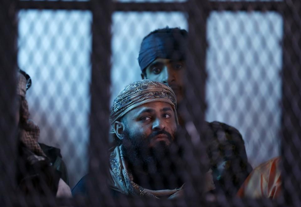 الإمارات تستهدف الأمن القومي الخليجي والأمريكي بدعم التنظيمات الإرهابية في اليمن