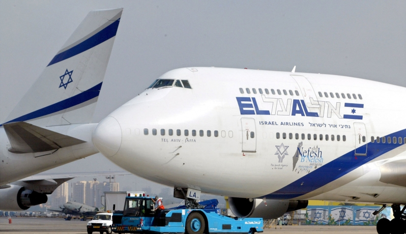 صحف عبرية: مساع إسرائيلية للتطبيع مع الخليج من باب السياحة العلاجية
