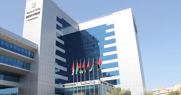 قانون الضرائب الجديدة في الإمارات يصدر سبتمبر المقبل