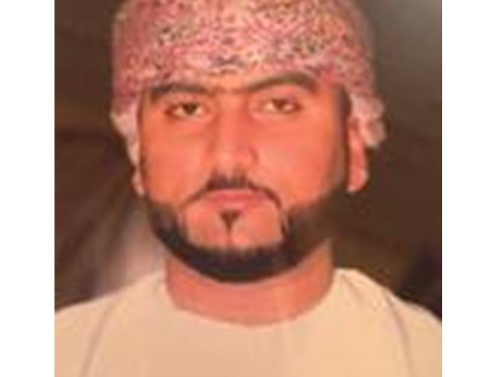 بعد 6 أشهر على توقيفه ...الحكم ببراءة شاب عماني من تهمة
