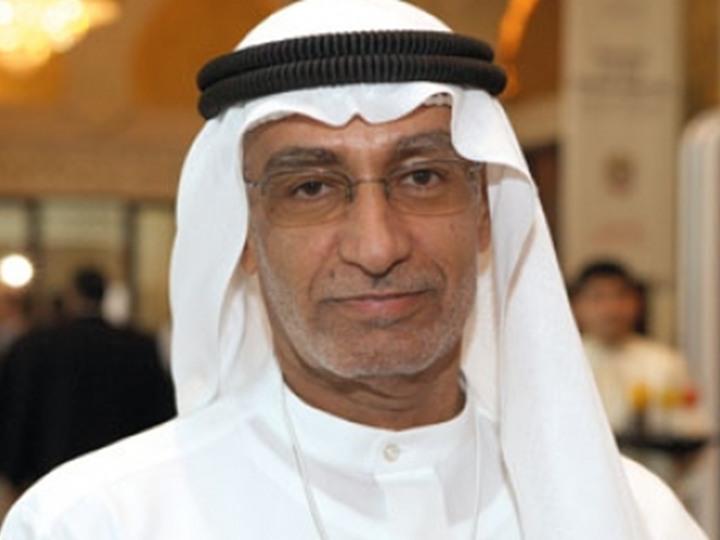 عبد الخالق عبد الله يبرر استضافة الإمارات لمعتقلي غوانتانامو