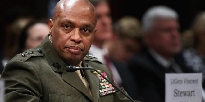 مدير المخابرات العسكرية الأمريكية يتوجه للإمارات في جولة شملت مصر والأردن