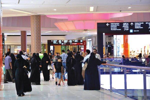 ديون المقيمين في الإمارات تفوق 42 مليار درهم