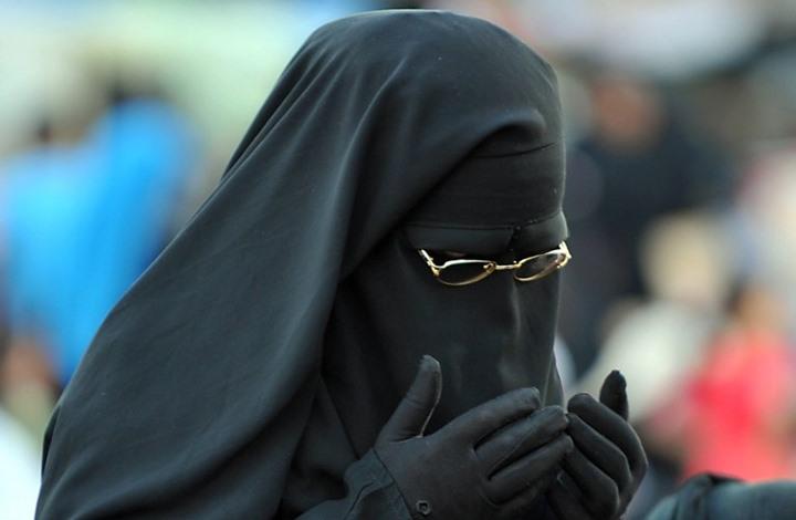 الخارجية الإماراتية تصدر تعليمات لمواطنيها في الخارج.. بينها تجنب النقاب