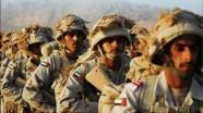 اتهامات وانتقادات للإمارات بسبب طبيعة دورها في اليمن