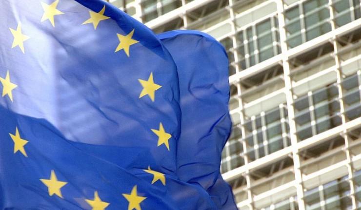 التقرير السنوي للاتحاد الأوروبي: الإمارات مستمر في القمع وملاحقة الناشطين