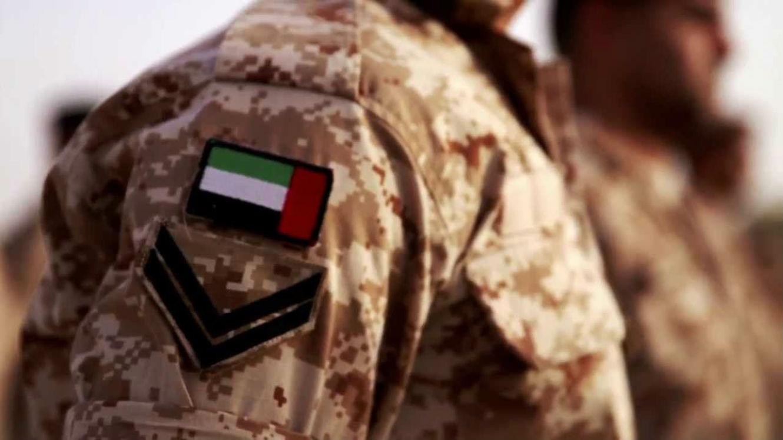 التوسع الإماراتي في القرن الإفريقي.. قوة خشنة تبدد مقدرات الدولة وتشعل الصراعات