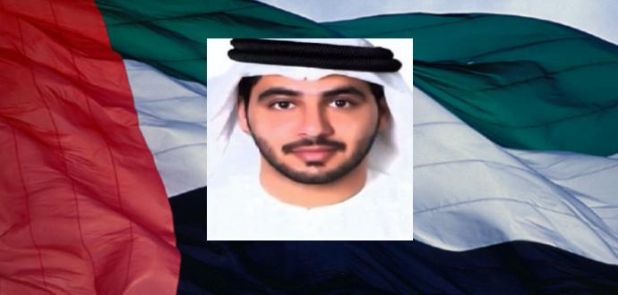 الإمارات لحقوق الإنسان: السلطات تتعسف في عدم إطلاق سراح سجين الرأي أسامة النجار