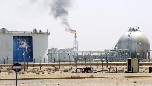 الإمارات كبديل مصري للنفط السعودي