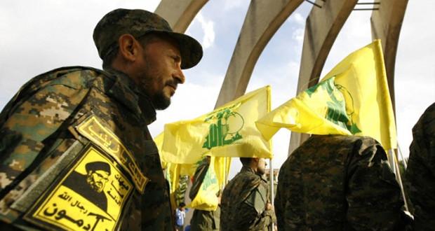 الاستخبارات اليمنية تقبض على 4 لبنانيين من «حزب الله» بتهمة دعم الحوثيين