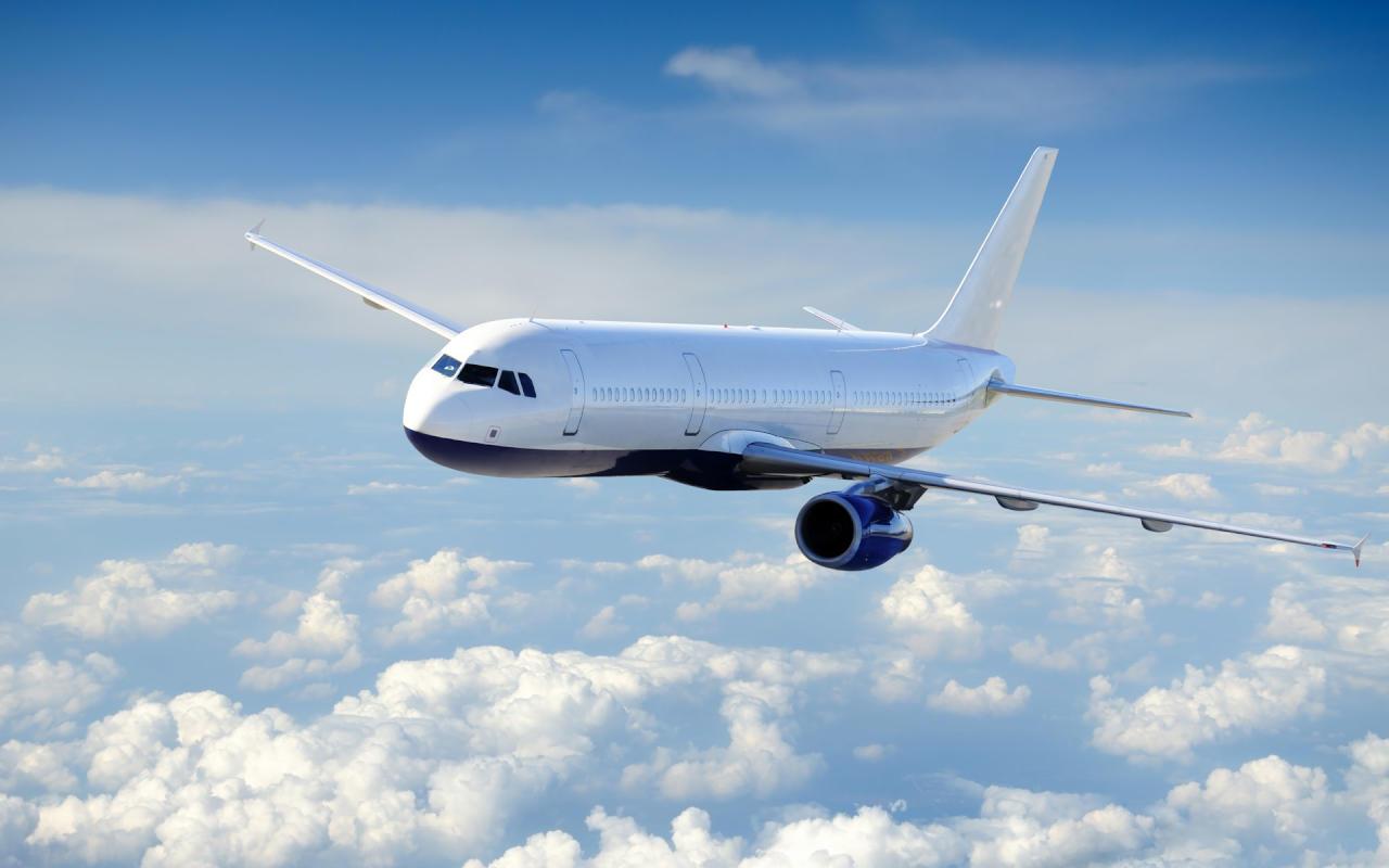 الإمارات ثاني أكبر مستوردي الطائرات المدنية
