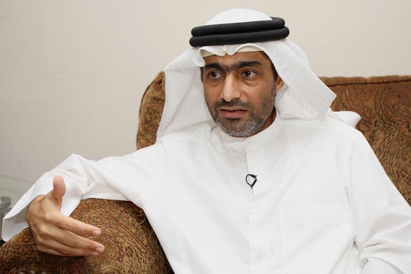 ائتلاف من 20 منظمة حقوقية يطالب الإمارات بالإفراج عن الحقوقي احمد منصور