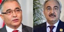أبوظبي ودحلان وراء اشتعال التوافق التونسي وسط خشية من انقلاب على
