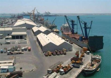 ولد الشيخ يعلن رفض الأمم المتحدة لأي عمل عسكري في ميناء الحديدة باليمن