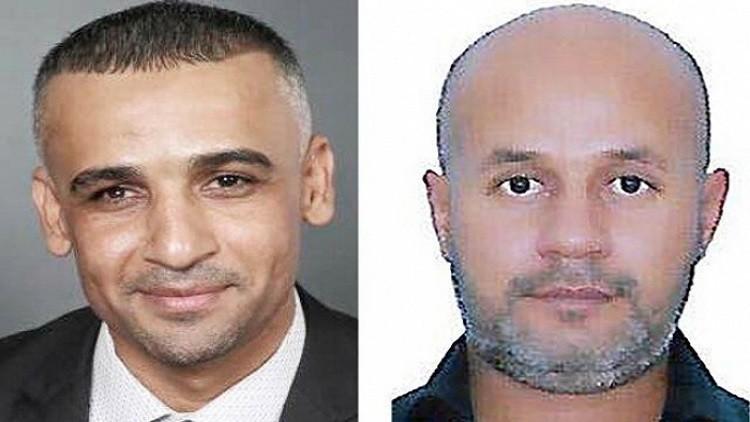 حكم بسجن بحرينيين 3 سنوات بالإمارات وتغريمهم على خلفية منشورات على الإنترنت