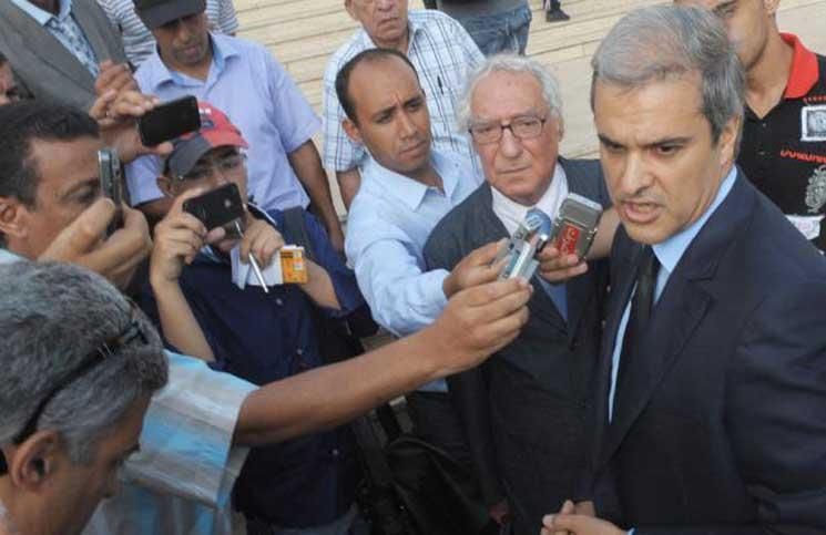 اتهامات للإمارات بالضلوع وراء ترحيل أمير مغربي من تونس