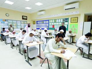 قرار بإلزام اعتماد «الفصحى» لتدريس المواد المقررة باللغة العربية بالإمارات