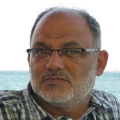 الانتخابات الرئاسية الايرانية المقبلة: معركة مفتوحة على كل الاحتمالات
