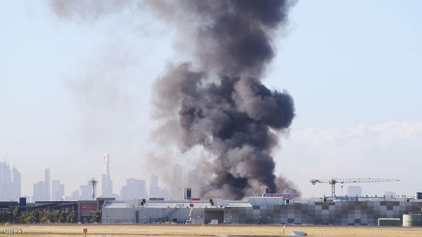 مقتل جندي سعودي وعامل وافد في سقوط قذائف الحوثيين جنوب السعودية