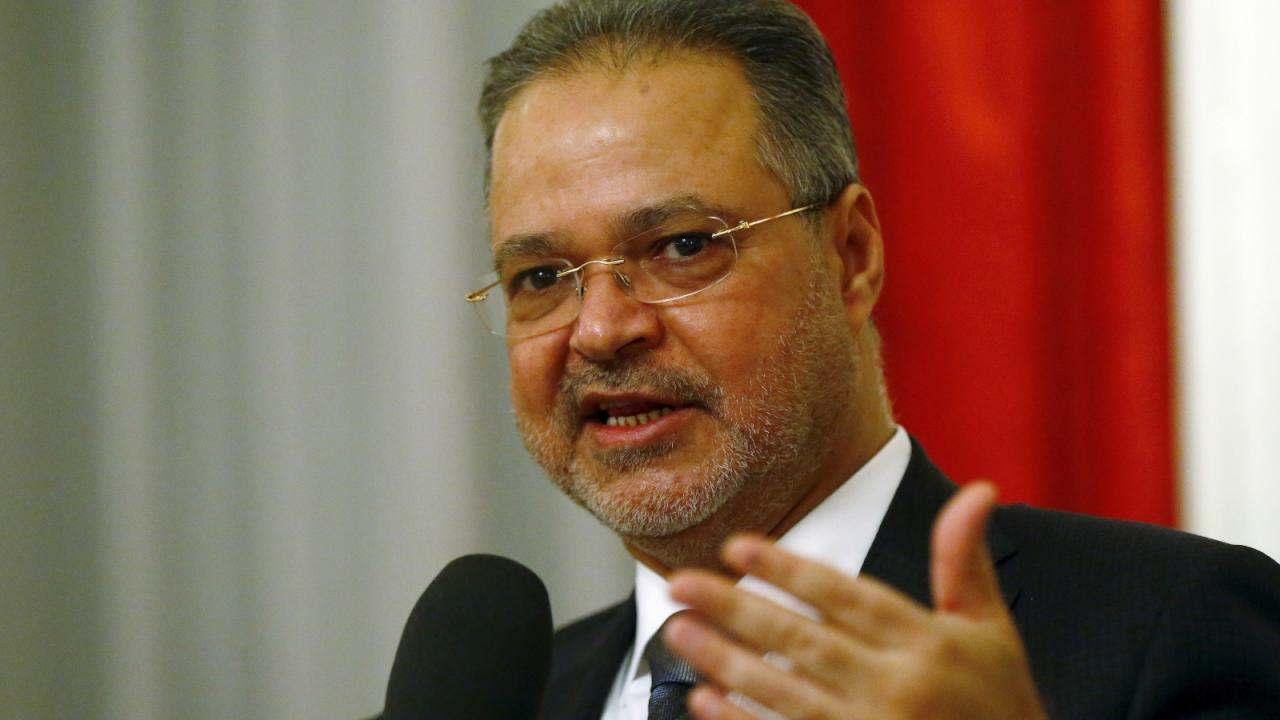 مسقط ترعى مفاوضات «سرية» بين طرفي النزاع اليمني بإشراف أممي