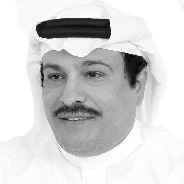 جلد الذات العربية
