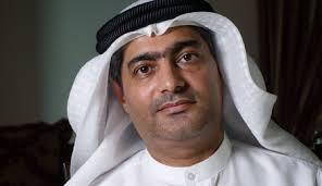 مرصد حقوقي: أحمد منصور تحت خطر التعذيب بالإمارات