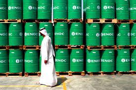 وول ستريت جورنال: الإمارات تبيع نفطها مقدما لتلبية احتياجات عاجلة ومخاوف من سقوطها في فخ الديون