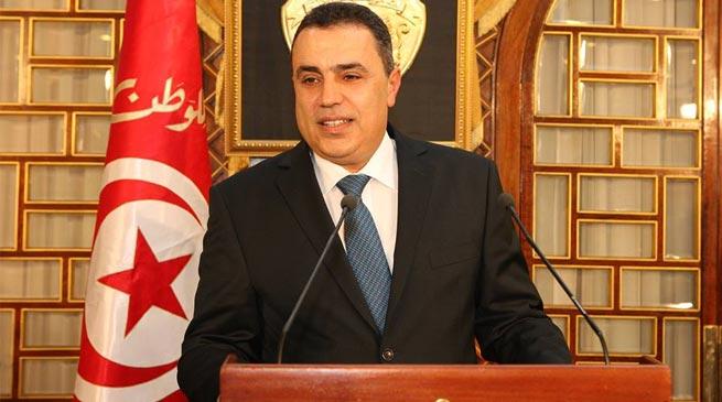 استمراراً للعبث بالشأن التونسي...قوى مدعومة من أبوظبي تؤسس