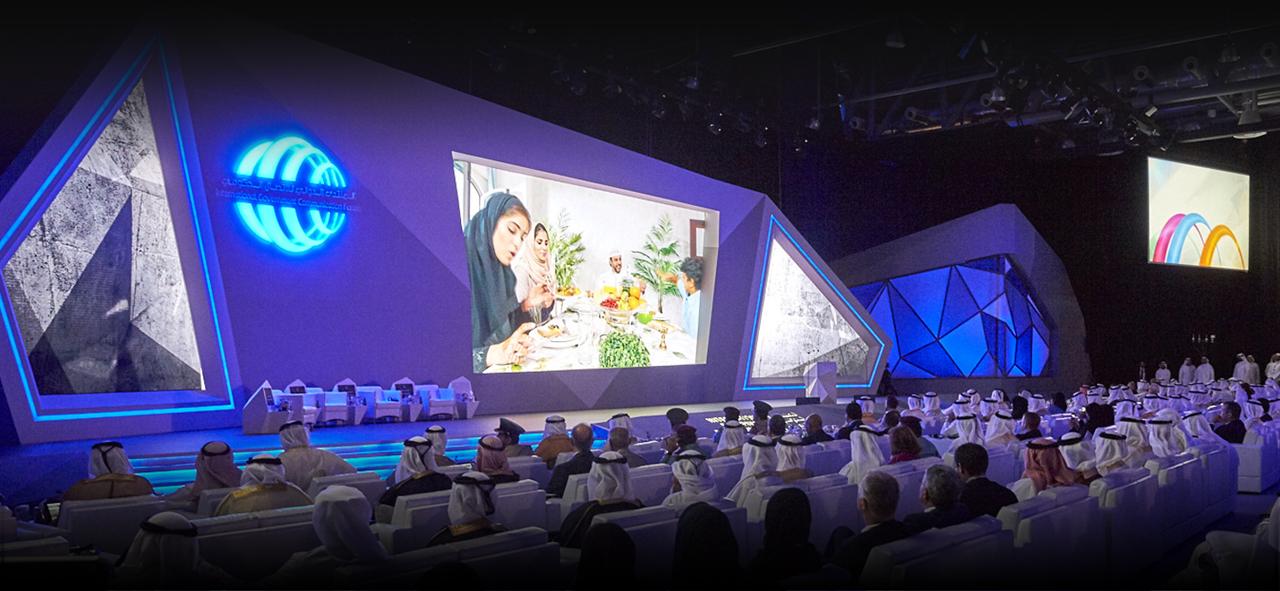 المؤتمرات الدولية في الإمارات.. تدوير التوصيات وانعدام الحلول