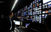 صحافة الإمارات.. سقوط مهني وأخلاقي قد يتسبب بأزمة دبلوماسية مع قطر