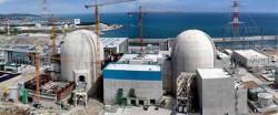 فورين أفيرز:الإمارات تطلق سباق طاقة نووية بالمنطقة وقلق من استخدامها عسكريا بالمستقبل