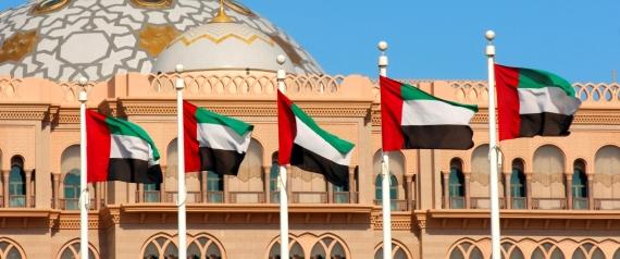 أبوظبي تستدعي سفيرة سويسرا احتجاجاً على بيانها حول حقوق الإنسان بالبحرين