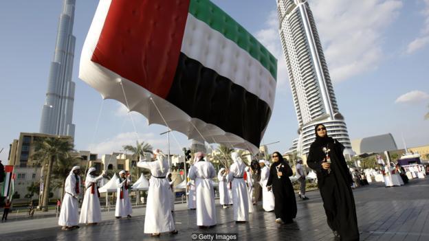 في اليوم العالمي.. هل الإماراتيون سعداء؟!