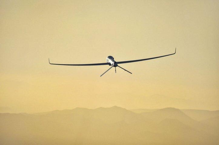 الإمارات تتسلم طائرات بدون طيار أمريكية للاستخدام العسكري