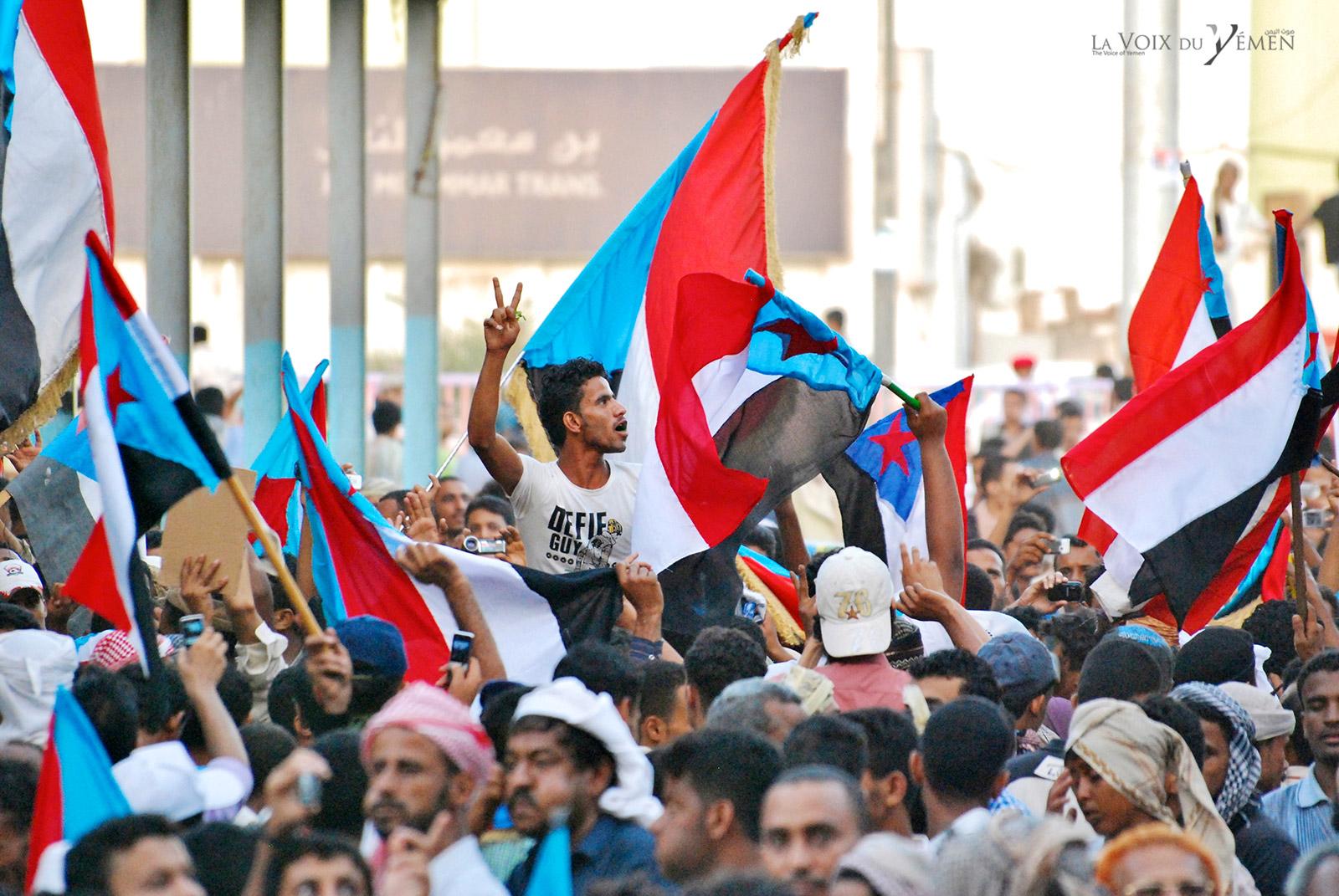 استمراراً للصراع بين أبوظبي و