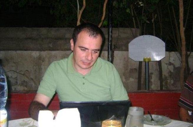 تأجيل النظر بقضية الصحفي تيسير النجار إلى 15 من فبراير الجاري