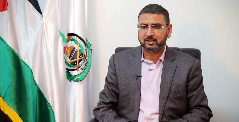 حماس : تصريحات قرقاش لحركتنا معادية للمقاومة ومرفوضة
