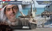 الإمارات في أسبوع.. استيطان القمع في السياستين الداخلية والخارجية