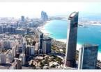 قطاع العقارات الإماراتي يواجه عاماً سيئاًآخر