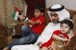يوم صاخب في الرياض.. صفقات بمليارات الدولارات وإنهاء التوتر بين السعودية والولايات المتحدة الأمريكيَّة
