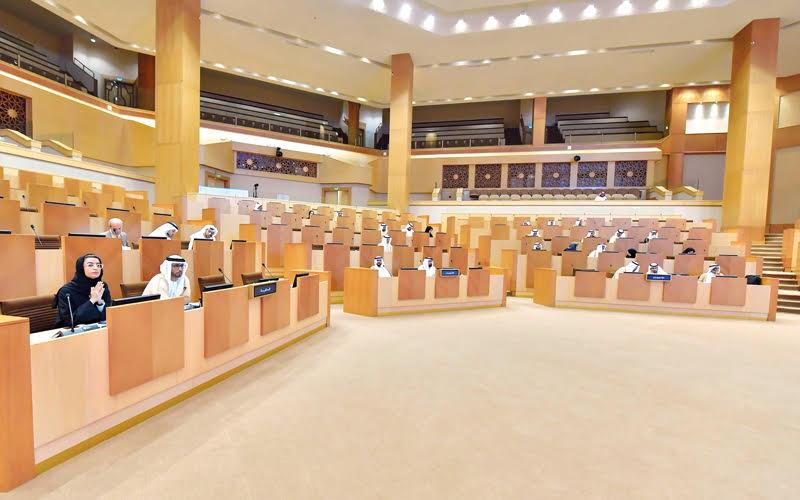 ما وراء توصية المجلس الوطني بإنشاء «هيئة وطنية لحقوق الإنسان»؟