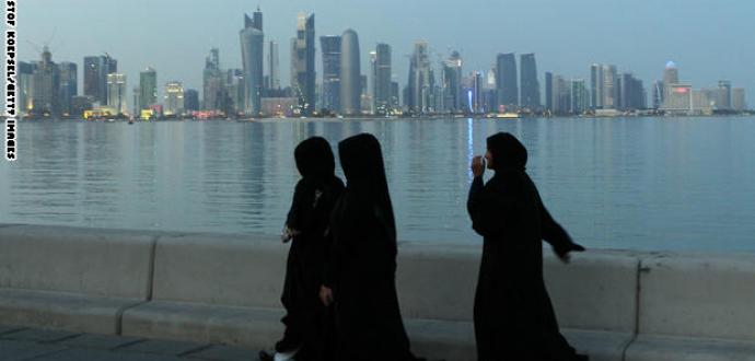 الإمارات لحقوق الإنسان: النساء في الإمارات بين السجن و القمع بسبب حرية التعبير