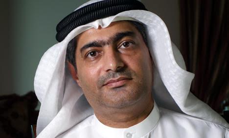 50 يوماً على اعتقال أحمد منصور.. صوت الحق الشجاع في السجن