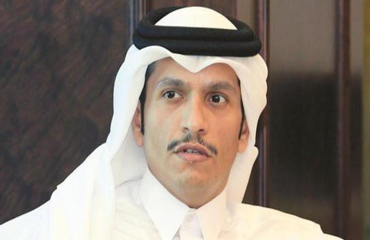 """""""التايم"""" الأمريكية: قطر هي الدولة الوحيدة التي انتقدت قرار حظر ترامب"""
