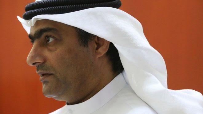 البرلمان الأوروبي يطالب الإمارات بالإفراج الفوري عن