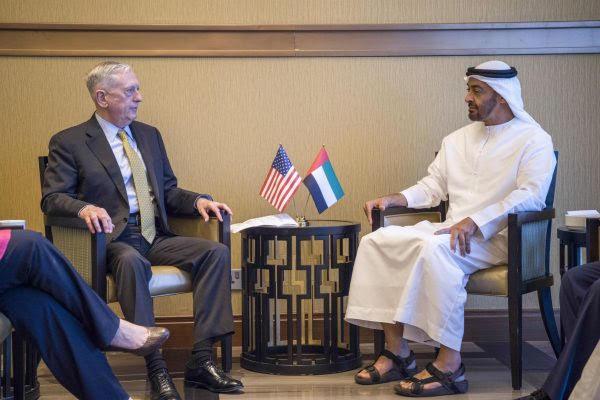 أبوظبي تُصدر القمع والتعذيب من الإمارات إلى اليمن
