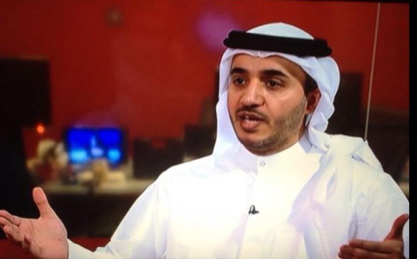 محمد بن صقر يبّين كيف تتعامل الإمارات مع المنتقدين والمغردين خارج سربها