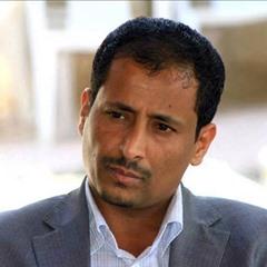 عن جدلية السياسي والطائفي في اليمن