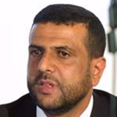 هل قرار حسم معركة صنعاء أصبح نهائيا؟