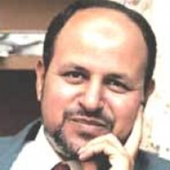 حكايات الاختفاء القسري في مصر